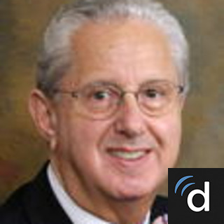 Steven Guttenberg, MD, Oral & Maxillofacial Surgery, Washington, DC, MedStar Washington Hospital Center