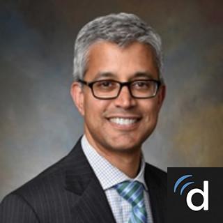 Avinash Kothavale, MD, Cardiology, Berkeley Heights, NJ, Morristown Medical Center