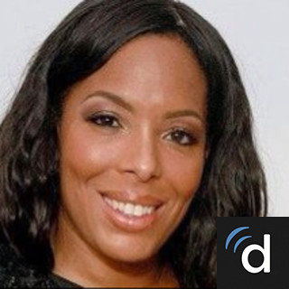 Dr  Michelle Johnson, Obstetrician-Gynecologist in Prince