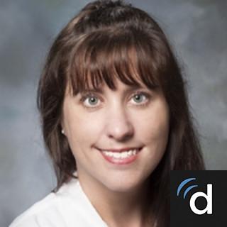 Mary (Lightfoot) Buss, MD, Geriatrics, Lee's Summit, MO, Lee's Summit Medical Center