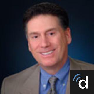 Mark Labriola, MD, Internal Medicine, Sacramento, CA, Mercy General Hospital