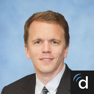 Jacob Bilhartz, MD, Pediatric Gastroenterology, Ann Arbor, MI
