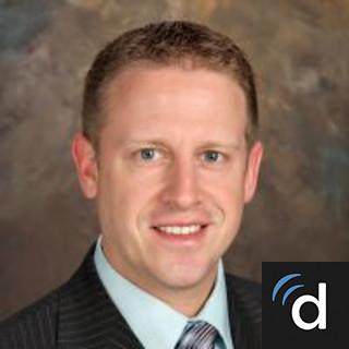 Dion Miranda, DO, Internal Medicine, Saint Peters, MO, Barnes-Jewish St. Peters Hospital