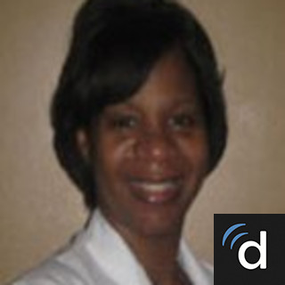 Shavonne Ramsey-Coleman, MD, Obstetrics & Gynecology, Hollywood, FL, OhioHealth Grant Medical Center