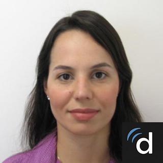 Renata (Rocha De Almeida) Bizzo, MD, Other MD/DO, Boston, MA, Brigham and Women's Hospital