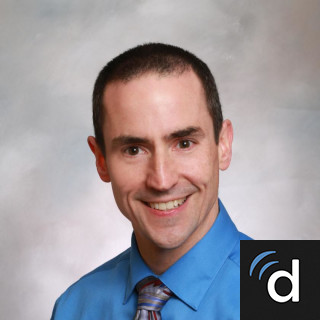 Matthew Hill, DO, Oncology, Des Moines, IA, UnityPoint Health-Iowa Lutheran Hospital