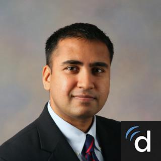 Sonu Jain, MD, Plastic Surgery, Columbus, OH, Ohio State University Wexner Medical Center