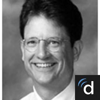 Kirk Weller, MD, Neurology, Portland, OR, Legacy Emanuel Medical Center