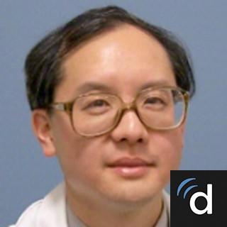 Wang Henry
