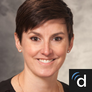 Alison Keenan, MD, Urology, Madison, WI, University of Wisconsin Hospitals and Clinics