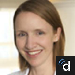 Dr  Nicole Smith, Obstetrician-Gynecologist in Boston, MA