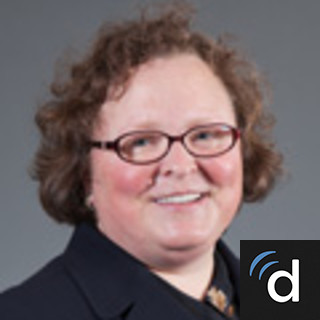 Angela Vick, MD, Anesthesiology, Bronx, NY, Montefiore Medical Center