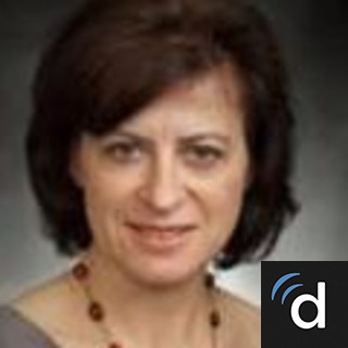 Beata Bednarska, MD, Family Medicine, Chicago, IL, Northwest Community Hospital