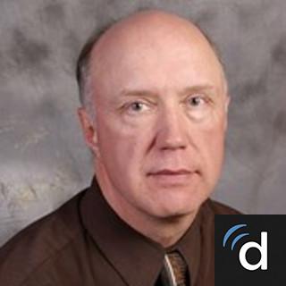 Stephen Kruk, DO, Internal Medicine, Du Bois, PA, Penn Highlands DuBois