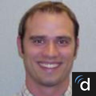 Adam Kotkiewicz, DO, Hematology, Bethlehem, PA, Lehigh Valley Health Network - Muhlenberg
