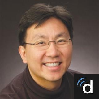 Thomas Yang, MD, Anesthesiology, Lacey, WA, Swedish Medical Center-Cherry Hill Campus
