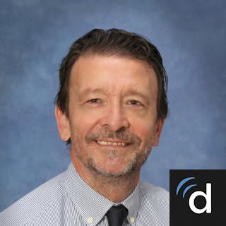 Sebastiano Cassaro, MD, General Surgery, Visalia, CA, Kaweah Delta Medical Center