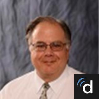 Jack DiPalma, MD, Gastroenterology, Mobile, AL, Providence Hospital