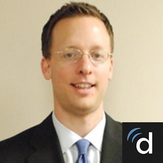 Michael Misuraca, DO, Nephrology, Livonia, MI, Beaumont Hospital - Farmington Hills