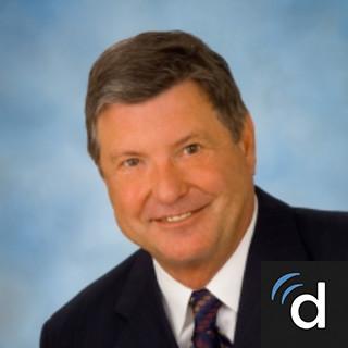 Stephen Paulk, MD, General Surgery, Friendship, WI, Gundersen Moundview Hospital & Clinics