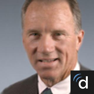 Steven Martin, MD, Emergency Medicine, Fort Worth, TX
