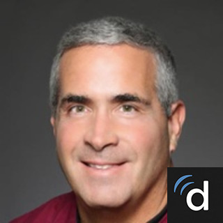 Jeffrey Oettinger, MD, Orthopaedic Surgery, Sarasota, FL, Doctors Hospital of Sarasota