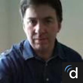 Dr  Stuart Cohen, Radiologist in Flushing, NY | US News Doctors