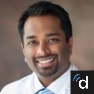 Dr Selwin J Abraham Cardiologist In Chattanooga Tn Us News Doctors