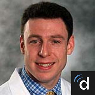 Benjamin Rosenberg, MD, Dermatology, Mount Kisco, NY, Northern Westchester Hospital