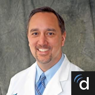 Roderick Bruno, MD, Orthopaedic Surgery, Exeter, NH, Catholic Medical Center