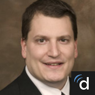 Dr Christopher Witke Family Medicine Doctor In Hickory Nc Us