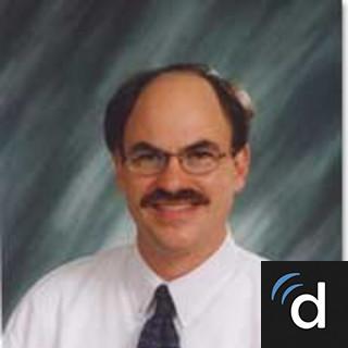 Harold Bennett, MD, Radiology, Prairie Du Sac, WI, Memorial Hospital of Lafayette County