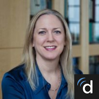 Lisa Kroon, Clinical Pharmacist, San Francisco, CA, UCSF Medical Center