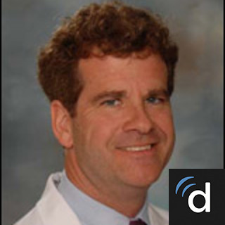 Edward Dickinson, MD, Emergency Medicine, Philadelphia, PA, Hospital of the University of Pennsylvania