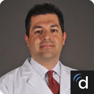 P. David Lopez, DO, Pediatrics, Hurst, TX, Cook Children's Medical Center