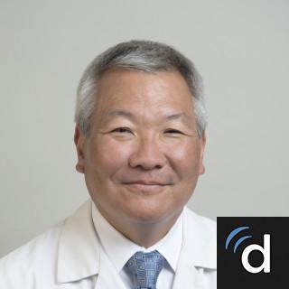 Darryl Hiyama, MD, General Surgery, Los Angeles, CA, LAC-Olive View-UCLA Medical Center
