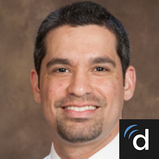 Andres Carrion-Vargas, MD, Pediatric Pulmonology, Baton Rouge, LA, Our Lady of the Lake Regional Medical Center