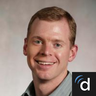Bradley Hood, MD, Pediatrics, Tacoma, WA, MultiCare Tacoma General Hospital