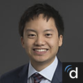 Dr  Stuart Chen, Cardiologist in Chicago, IL | US News Doctors