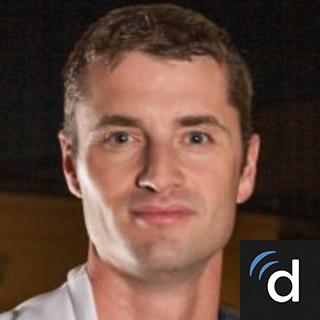 James Dahle, MD, Emergency Medicine, Salt Lake City, UT, Jordan Valley Medical Center