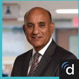 Naresh Chandan, DO, Internal Medicine, Kankakee, IL, Riverside Medical Center