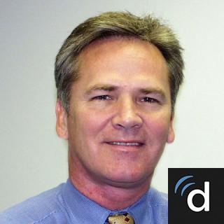 Gregory Smith, MD, Internal Medicine, Des Moines, IA, Mercy Medical Center-Des Moines