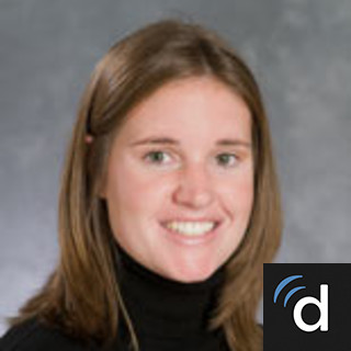 Lynn (Kleinschmidt) Stoneberg, Adult Care Nurse Practitioner, Minneapolis, MN, Abbott Northwestern Hospital