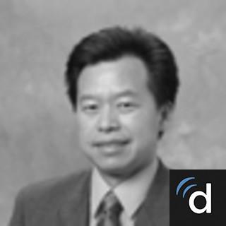 Guozhen Liu, MD, Family Medicine, Bellevue, WA