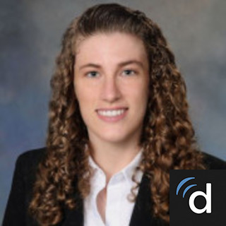 Sara Jane Cromer, MD, Endocrinology, Boston, MA, Massachusetts General Hospital