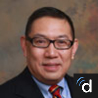 William Yang, MD, Occupational Medicine, Atlanta, GA, Emory University Hospital Midtown