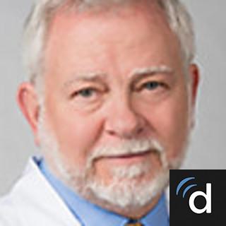 Mark Spurlin, MD, Gastroenterology, Lexington, KY, Baptist Health Lexington