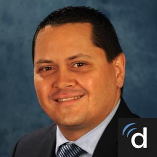 dr enrique alvarado burgos md miami fl general surgery