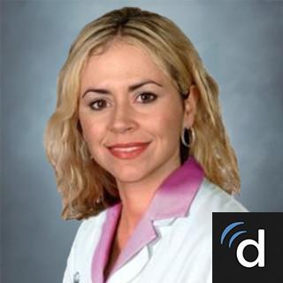 Angelle Harper, MD, Radiology, Trevose, PA, Vidant Beaufort Hospital