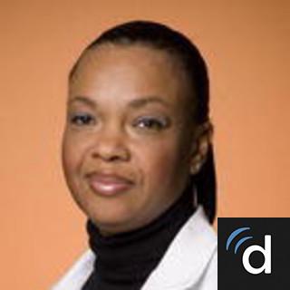Noelle Aikman, MD, Obstetrics & Gynecology, Wall, NJ, Hackensack Meridian Health Jersey Shore University Medical Center